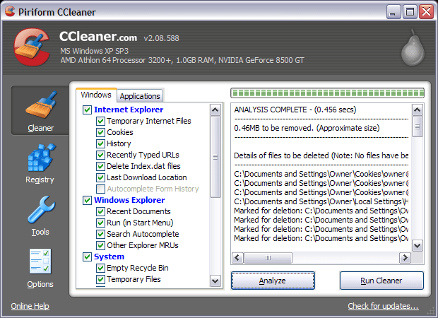 ccleaner-clean-small