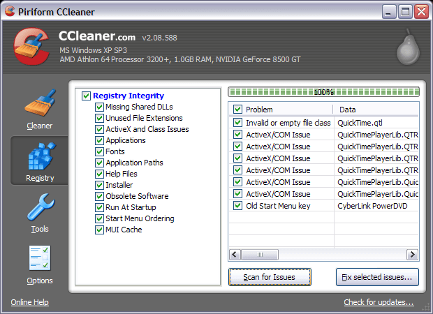 ccleaner-registry-small