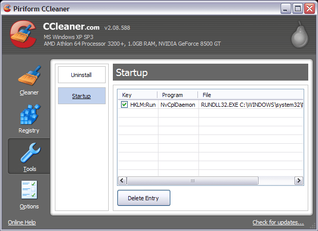 ccleaner-tools-startup-small